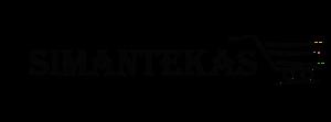 simantekas.lt Logo